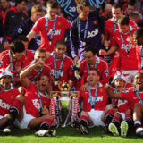 champions-2011