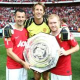 communityshield