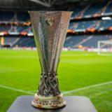 coupe-uefa