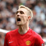 darrenfletcher