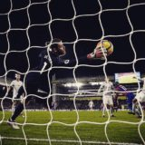 david-de-gea-crystal-palace