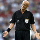 domare, referee
