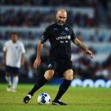 eric-cantona-socceraid