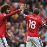 fellaini-young-palace