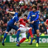 jones-fellaini-middlesbrough