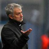 jose-mourinho_huddersfield