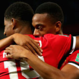 marcus-rashford_anthony-martial