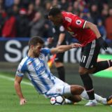 matchblogg utd huddersfield