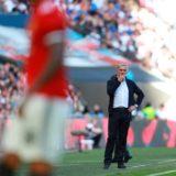mourinho-fa_final