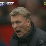 moyes_newcastle