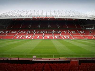 Senaste om superligan; Uniteds ställning; Bailly tillbaka