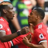 paul-pogba_anthony-martial