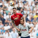 phil-jones_harry-kane