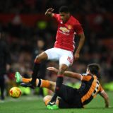 rashford-hull