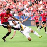rashford-la_galaxy
