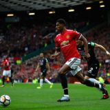 rashford_crystal-palace