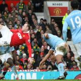 rooney-manchester-city-2011