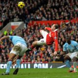 rooney-manchester-city