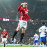 rooney_reading
