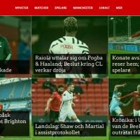 Muss.se söker ny chefredaktör