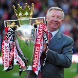 sir-alex-ferguson-pl