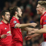 skysports-scott-mctominay-daley-blind-man-utd-manchester-united-benfica-champions-league_4143694
