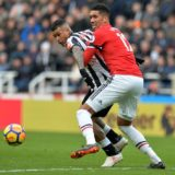 smalling-newcastle