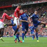smalling_leicester