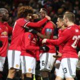united-derby