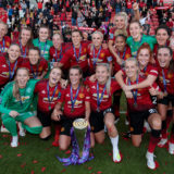 united-women-champions