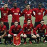 united-zorya