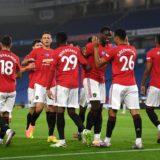 united_brighton