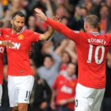 young-giggs-rooney-2011-2012