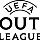 youthleague