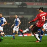 zlatan_blackburn