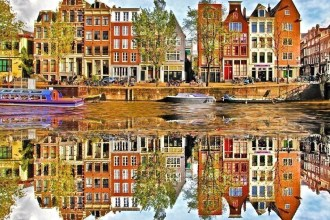Amsterdam-Travel-Tips-Very-Useful