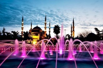Istanbul-Travel-Tips2