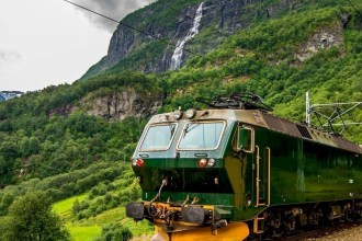 Norway-Travel-Guide-10