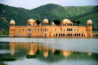 India Travel Guide (4)