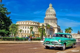 Reasons-to-Visit-Cuba-fb-cover