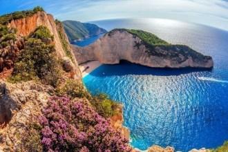 Best-Greek-Islands (6)