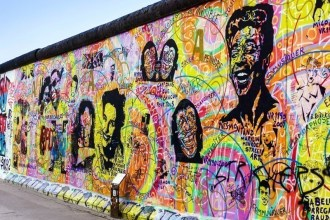 10 Awesome Things to Do and See in Berlin