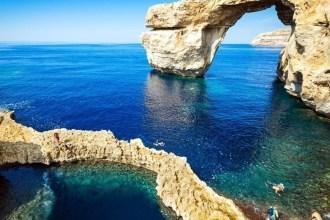 10 Reasons Why You Should Visit Malta
