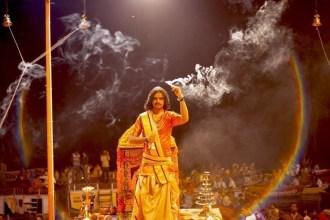 10 Ways to Make Your Varanasi Trip Truly Memorable