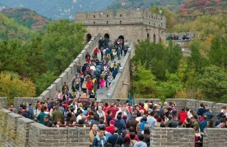 10 Things To Do And See In China On A Budget
