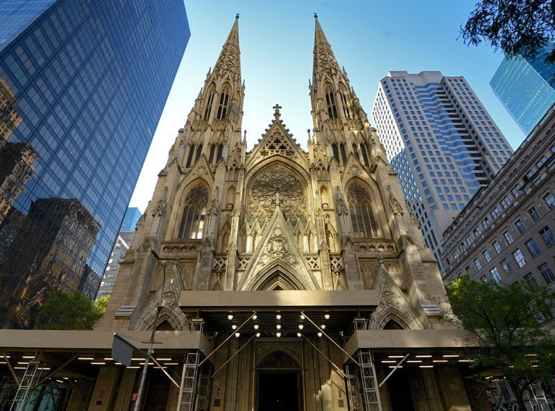 Top 10 Tourist Attractions In New York City Must Visit Destinations