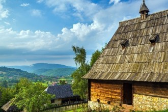 10 Top-Rated Tourist Attractions In Serbia