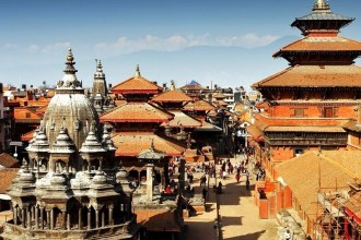 10 Top-Rated Tourist Attractions in Nepal