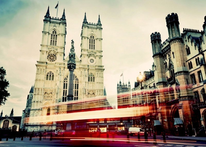 Westminster Abbey Church   What to Do and See in London in 3 Days