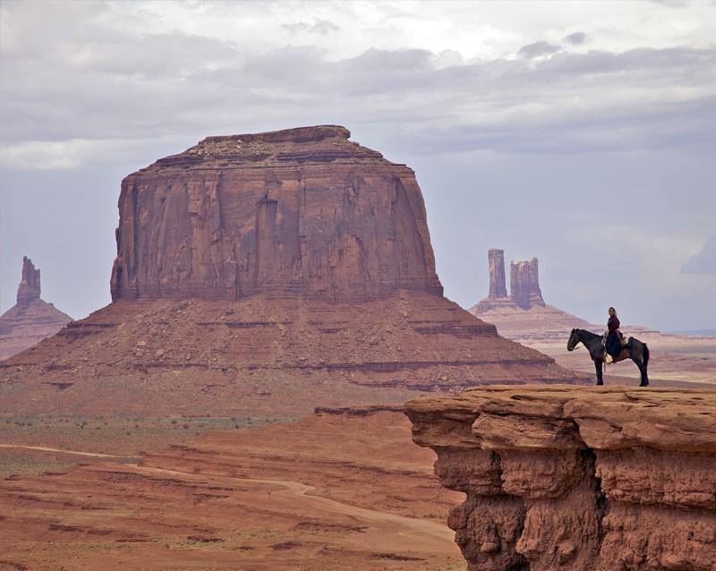 America's 10 Best National Parks You Should Visit